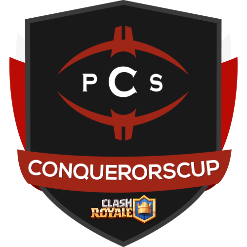 Conquerors Cup