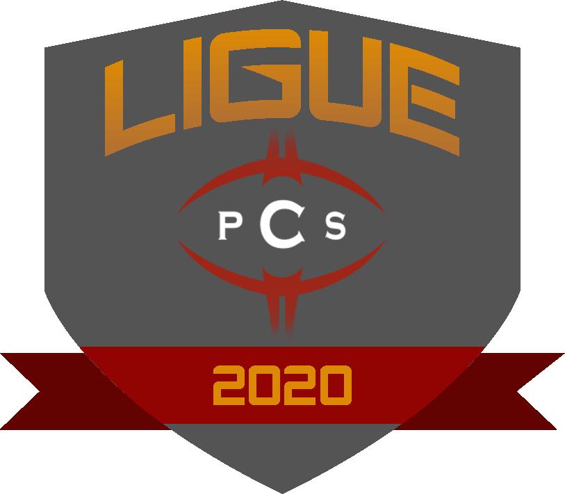 Ligue PCS